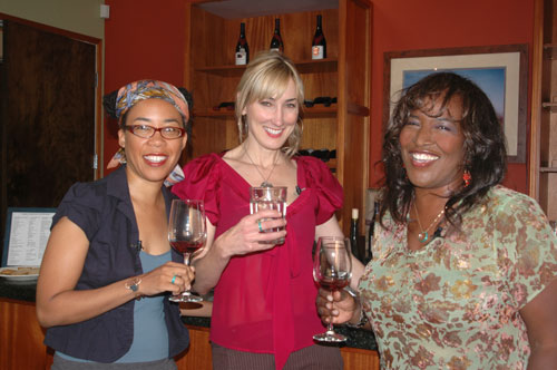 twj-winery-threesome.jpg