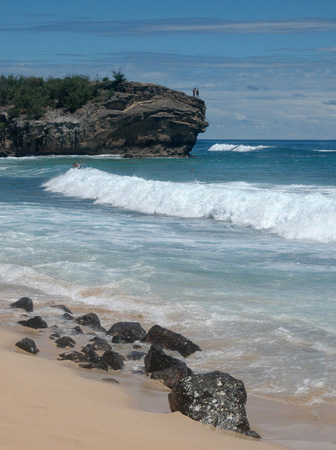 kauai-shipwreck-beach-crop.jpg