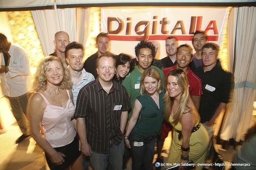 digital-la-wmmarc