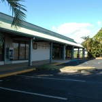Koloa Post Office Kauai Hawaii photo by Linda Sherman