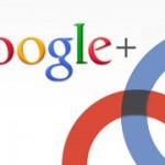 blogbuddies circle google plus logo