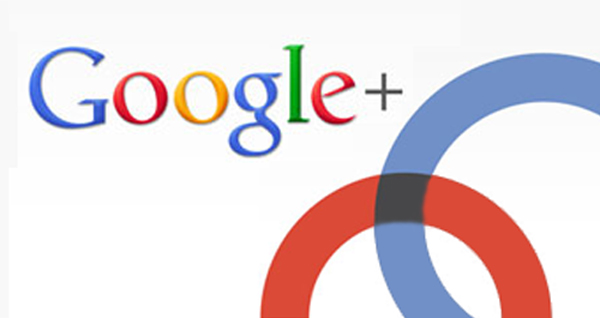 blogbuddies google plus logo 600
