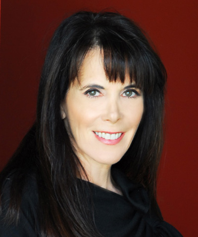 Julie Spira CEO Cyber Dating Expert, speaker at Digital Hollywood