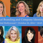 Branding Tips for Entrepreneurs Digital Hollywood